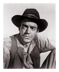 Jack Elam, American Grit, American Actors, Western Film, Western Movies, Popular People, Famous People, Arizona History, Sam Peckinpah