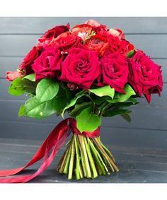 Ranunculus, Bouquets, Plants, Bouquet, Persian Buttercup, Bouquet Of Flowers, Plant, Planets