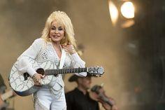 43 Years Ago: Dolly Parton, Porter Wagoner End Their Musical Partnership