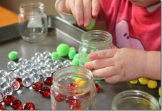It's Playtime! Activities for My Toddler  Fun mommy and toddler time