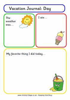 165 best Free Kids Activity Sheets images on Pinterest | Preschool ...