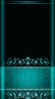 23 super Ideas for dark green wall paper anime Bling Wallpaper, Pretty Phone Wallpaper, Abstract Iphone Wallpaper, Funny Phone Wallpaper, Samsung Galaxy Wallpaper, Apple Wallpaper Iphone, Flower Phone Wallpaper, Dark Wallpaper, Pretty Wallpapers