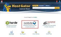 http://www.tutorialesonline.info/como-utilizar-los-correos-de-webmail-roundcube/ Como utilizar los correos de webmail (RoundCube) | Tutoriales Online