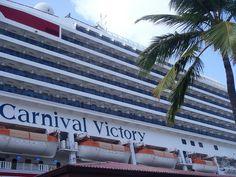 #Carnival Victory 2012 166 #carnvialcruise #cruiseship