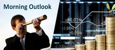 MARKET OUTLOOK – 02 Mar, 2017, Trading Range Persists In Nifty. http://research.elitewealth.in/trading-range-persists-in-nifty-support-at-8860-and-resistance-at-8980/