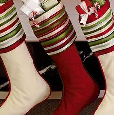 Christmas-Stockings-3