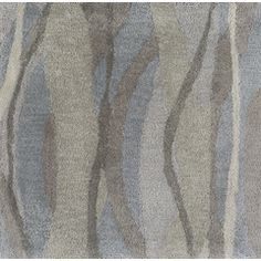 BRL-2019 - Surya | Rugs, Pillows, Wall Decor, Lighting, Accent Furniture, Throws, Bedding