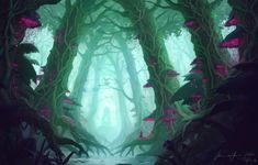 Sorcerer's Stone by Zanariya.deviantart.com on @DeviantArt
