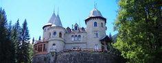 http://img1.iol.it/c/imgv/hp/viagginotizie/13/195/castello_valle_aosta_su.jpg