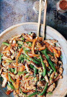 Chinese-crispy-Chicken-paleo-v