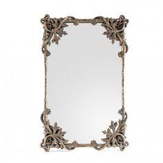 Spegel Lyon