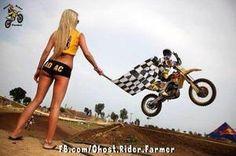 Blog de Ghost-Rider-Farmer - Blog de Ghost-Rider-Farmer - Skyrock.com