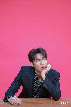 Park Hae Jin, Park Seo Joon, Jung So Min, Boys Over Flowers, Asian Actors, Korean Actors, Korean Men, Lee Min Ho Wallpaper Iphone, Lee Min Ho Pics