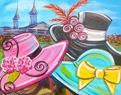 Calendar   Uptown Art   Louisville