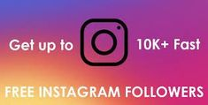 We are one of the best social media service provider in Australia Buy Instagram Followers Australia from us and become popular with us Fast Delivery Secure Payment with Paypal 24 7 Customer Support!