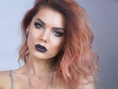Product list on my blog  lindahallberg.com #fotd #makeup