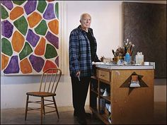 Matthew Marks Bags Jasper Johns - How a Young Art Dealer Won Over the Most Important Living Painter - Nymag Jasper Johns Paintings, Jasper Jones, Abstract Expressionism, Abstract Art, American Interior, Young Art, Walker Art, Painter Artist, Art For Art Sake