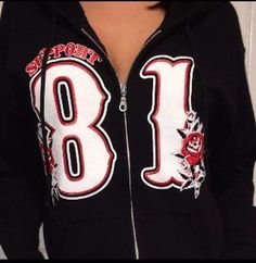 HELLS-ANGELS-SUPPORT-GEAR-WOMENS-81-HOODIES