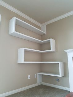 3d Home Design, Colorful Interior Design, House Design, Wood Shop Projects, Woodworking Projects Diy, Woodworking School, Woodworking Tools, Woodworking Beginner, Woodworking For Kids