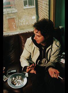 Cosas al azar que me producen querer compartirlas con gente que pueda… #detodo # De Todo # amreading # books # wattpad Soda Stereo, Rock & Pop, Rock And Roll, Rock Argentino, Perfect Love, Film Music Books, Breeze, Kiss, Sparkle