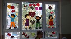 Decoration, Frame, Crafts, Home Decor, Teachers, Decor, Picture Frame, Manualidades, Decoration Home