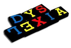 Worth Repeating: Teaching Children With Dyslexia - Editor's Note: This is an excellent article to share with the general education teachers you work with.