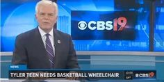 10 of the best cities in the US for wheelchair-accessible travel Best Cities, Number One, This Is Us, Basketball, United States, Teen, Wheelchairs, City, Travel