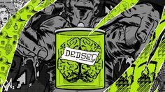 Watch Dogs 2 DedSec Hack Wallpaper