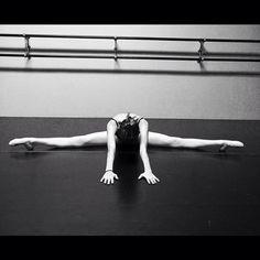 #ballet #classicalballet #balletacademy  #ballerina #enpointe #pointe #pointeshoes #passion #balletclass #plié #tendu #passé #barre #discipline #training #ballettraining #stretch #exercise #stretchband #dancer #dance #tutu #tiara #yorbalinda #california #dancestudio #follow #yorbalindaballet #yorbalindaacademyofballet #picoftheday