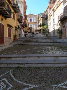 TorrettaViaRoma - Torretta – Wikipedia Palermo, Sicily, Communities Unit