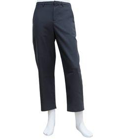 ITOKAWA FILM - SQUARE POCKETTAILORED TROUSER (DARK GREY) http://www.raddlounge.com/?pid=85691870 * all the merchandise can be purchased by Paypal :)  http://www.raddlounge.com/ #raddlounge #style #stylecheck #brandnew #fashionblogger #fashion #shopping #menswear #clothing #wishlist #itokawafilm #nike #airrift