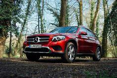 Daimler Ag, Mercedes Benz, Bmw, Sunday, Outdoors, Cars, Domingo, Autos, Exterior