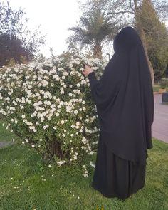 ☺LÜTFEN RESİMLERİMİZİ ALMAYINIZ 🌼 Bu fotoğrafın altına yorum yaparak sayfamıza destek olabilirsiniz kardeşlerim Sultanbaşı ; bütün ya da… Niqab, Muslim Women, Islam, Photos, Quotation, Instagram, Fashion, Cadre Photo, Moda