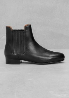 30fc76c41eb 87 Best Chelsea boots images in 2017 | Chelsea boots, Boots, Shoes