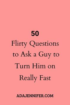 Hard Questions To Ask, Questions To Get To Know Someone, Truth Or Truth Questions, Flirty Questions, Getting To Know Someone, This Or That Questions, Questions For Your Boyfriend, Things To Ask Your Boyfriend, Love Message For Boyfriend