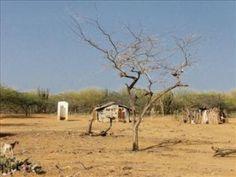 Congreso hará control político sobre tema de sequía en el país http://musaabrahambesaylefayad.com/congreso-hara-control-politico-sobre-tema-de-sequia-en-el-pais/