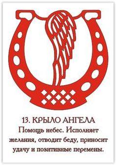 http://s7.uploads.ru/t/pigWD.jpg