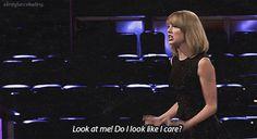 same Taylor.. same