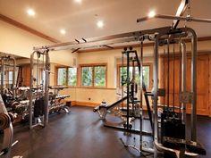 1615 best basement gym lighting images in 2020  basement