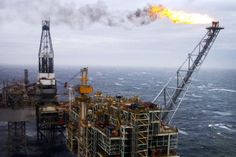 """Oil was """"baked into"""" the economic case for independence, a key SNP adviser has admitted"""