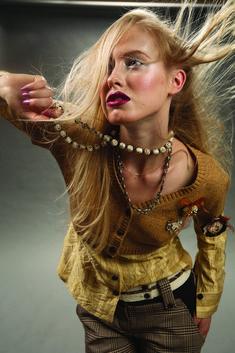 Lookbook/Vereteno #Дизайнерскаяодежда #женскаяодежда #style #lookbook #vereteno #одеждаМосква #fashion #имидж Game Of Thrones Characters, Fashion, Moda, Fashion Styles, Fashion Illustrations