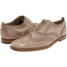 on the hunt for the perfect pair of [oxfords] that won't cost me my firstborn child (and also won't make me look like one.