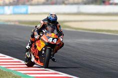 Miguel Oliveira no top 10 - MotoSport - MotoSport Motosport, Triumph Motorcycles, Cars And Motorcycles, Karts, Nitro Circus, Monster Energy, Motogp, Ducati, Motocross