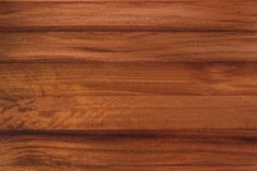Worktop Express are the UK's leading online solid wood worktop specialists, stocking a huge range of full stave iroko worktops at highly competitive prices. Solid Wood Worktops, Router Cutters, Kitchen Worktop, Work Tops, Plank, Keep It Cleaner, Beautiful Homes, Hardwood Floors, Range