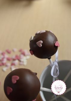 Christmas Cake Pops, Cooking Cake, Party Time, Cupcake Cakes, Sweet Treats, Sweets, Sugar, Cookies, Desserts