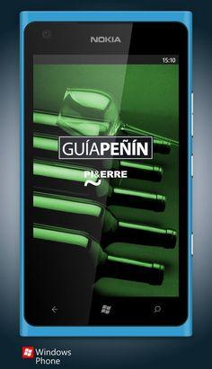 46 best spaincreative app mobile tablets images on pinterest