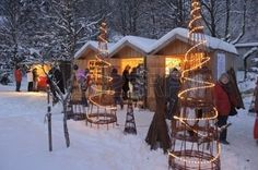 Christmas Stock Photos And Images Christmas Markets Germany, December 4, Bavaria Germany, Christmas Images, Heaven On Earth, Daydream, Royalty Free Images, Editorial, Shops