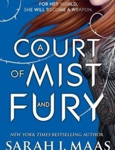 A Court of Mist and Fury free download by Sarah J. Maas ISBN: 9781408857885 with BooksBob. Fast and free eBooks download.  The post A Court of Mist and Fury Free Download appeared first on Booksbob.com.