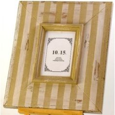 Wall Picture frame. Like?