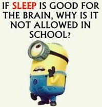 """These """"Top 20 LOL SO True Memes Minions Quotes"""" are very funny and full hilarious.If you want to laugh then read these """"Top 20 LOL SO True Memes Minions Quotes"""" Funny Minion Pictures, Funny Minion Memes, Funny Disney Memes, Crazy Funny Memes, Really Funny Memes, Minions Quotes, Funny Facts, Funny Jokes, Hilarious Pictures"""
